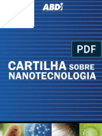 Cartilha_nanotecnologia