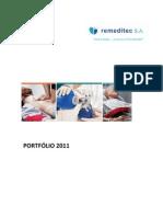 Portf%C3%B3lio+Remeditec+2011[1]