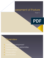 03assessment_of_posture