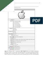 Apple Wiki