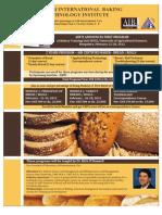 AIB Programs Feb 2012 - Bread Rolls Certification
