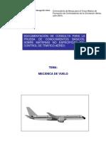 Mecanica Aviacion