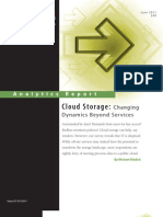 Research Cloud Storage 6340672