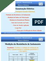 Motores_-_Manutenção_Elétrica