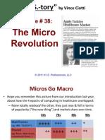 38. Micro Revolution