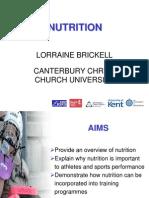 Nutrition Feb08