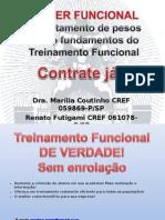 levantamentoscoutinho-futigami-090826091450-phpapp02