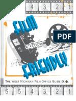 Film-Book