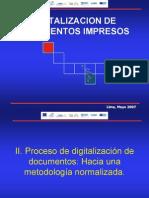 Digitalización II Parte-Patricia Solano