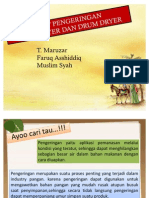 Presentation SATOP 2