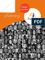RO Handbook 2011 Web