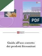 guida_fitosanitari