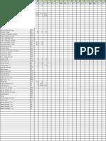 Datos_de_cuaderno_de_obra