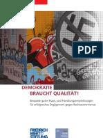 Demokratie_braucht_Qualität