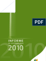 Iberdrola_InformeSostenibilidad10