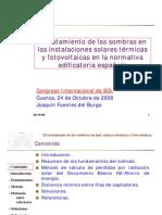 24octP02_joaquinfuentes