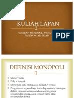 05 Pasaran Monopoli Mengikut Pandangan Islam
