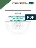 Tema_4_e-libro