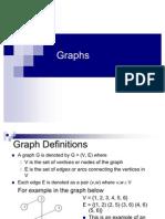 Lec-31&32 Graph