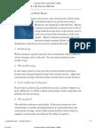 Fourteen Risks of Social Media _ MENG Blend