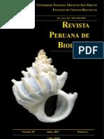 RPB v18n1_machote