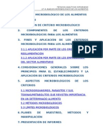 Ut4-AnÁlisis MicrobiolÓgico de Alimentos