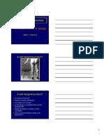 Ergo02 Anthropometrics in Design (Colour)