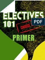 electives101_20112