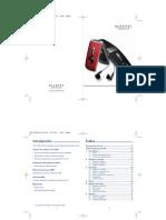 Alcatel Ot v670.Manual