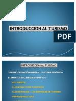 INTRODUCCIÓN AL TURISMO[1]