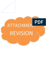 Attachment Revision[1]