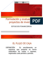 EstudiosFinancieros