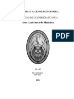 SilaboMECANISMOSMC4161