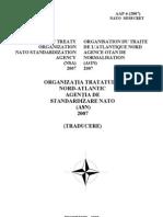 Glosar NATO