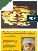 Picasso[1]
