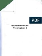 Microcontroladores PIC programação em C