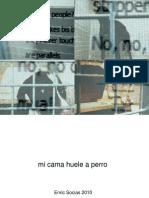 partitura_EnricSocias