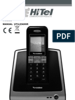 HT2300 Instruction Portugal Rev9 250507