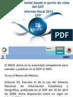 Presentacion_2012_CFF