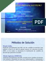 03 01 Programacion Lineal Introduccion Ver3 Solucion