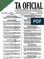 constitución comités ciudadano de control policial