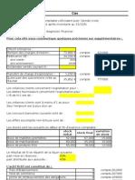 analyses_cpte_120_et_bilan