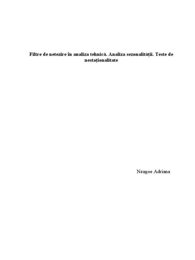 Analiza tehnică a pieței Forex pe 27 mai 2020 - TeleTrade