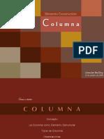 PS_ Columna