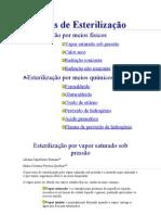 Tipos_de_Esterilização[1]
