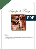 62298263-Bocage-biografia