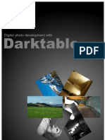 Dark Table