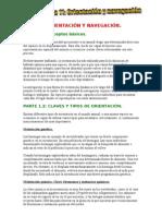 0etologia_tema_11 (2)