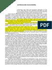 Global Governance and Democratic Accountability