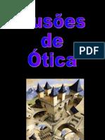 Ilusões de Ótica-1